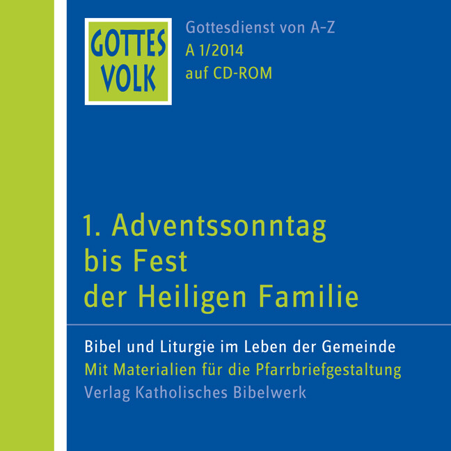 Gottes Volk LJ A1/2014 CD-ROM.pdf