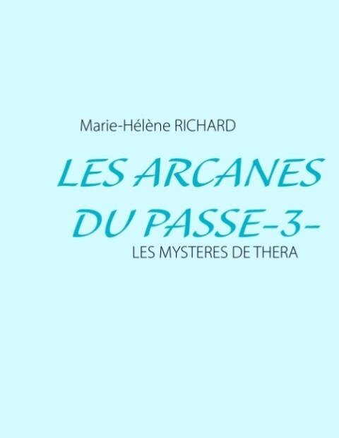 Les Arcanes Du Passe-3-.pdf
