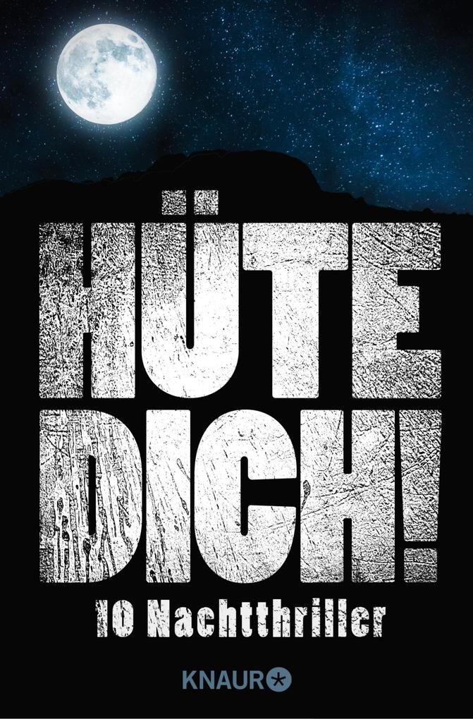Hüte Dich!.pdf
