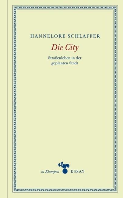 Die City.pdf