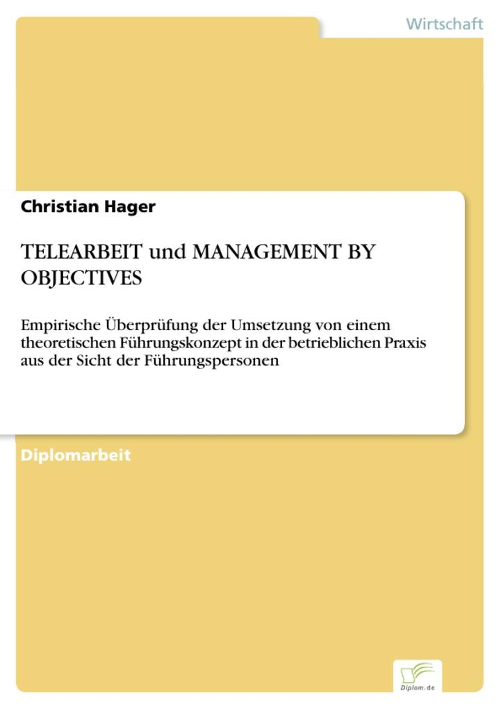 TELEARBEIT und MANAGEMENT BY OBJECTIVES.pdf