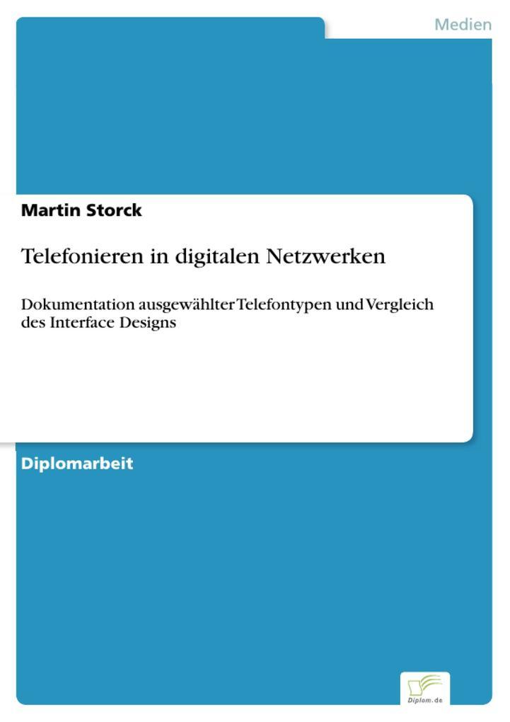Telefonieren in digitalen Netzwerken.pdf