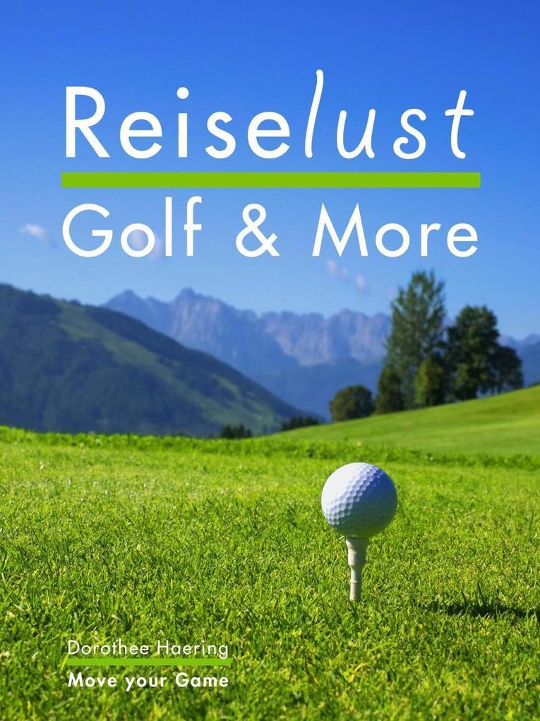 Reiselust Golf & More.pdf