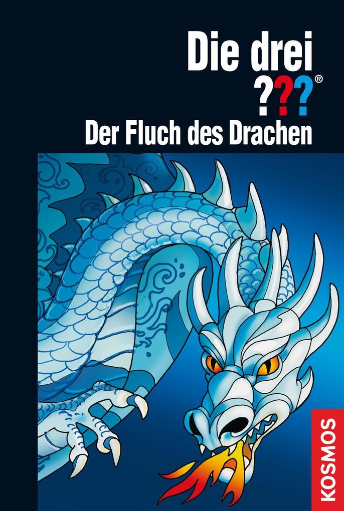 Die drei ??? Der Fluch des Drachen (drei Fragezeichen).pdf