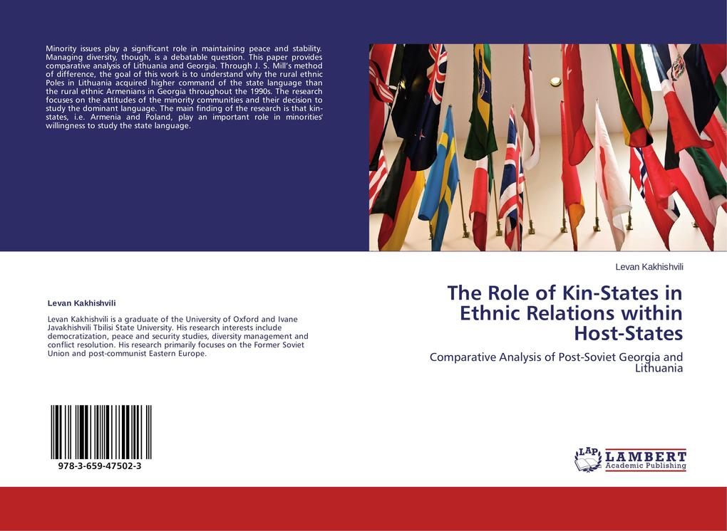 The Role of Kin-States in Ethnic Relations within Host-States.pdf