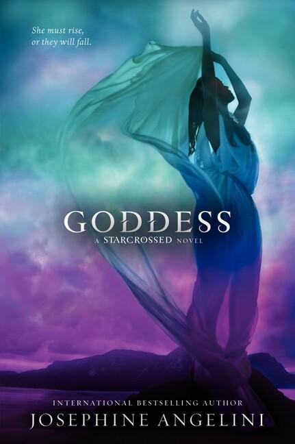 Goddess.pdf