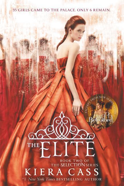The Elite.pdf