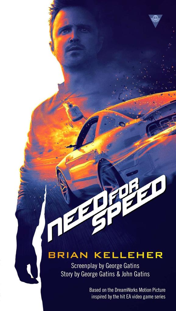 Need for Speed.pdf