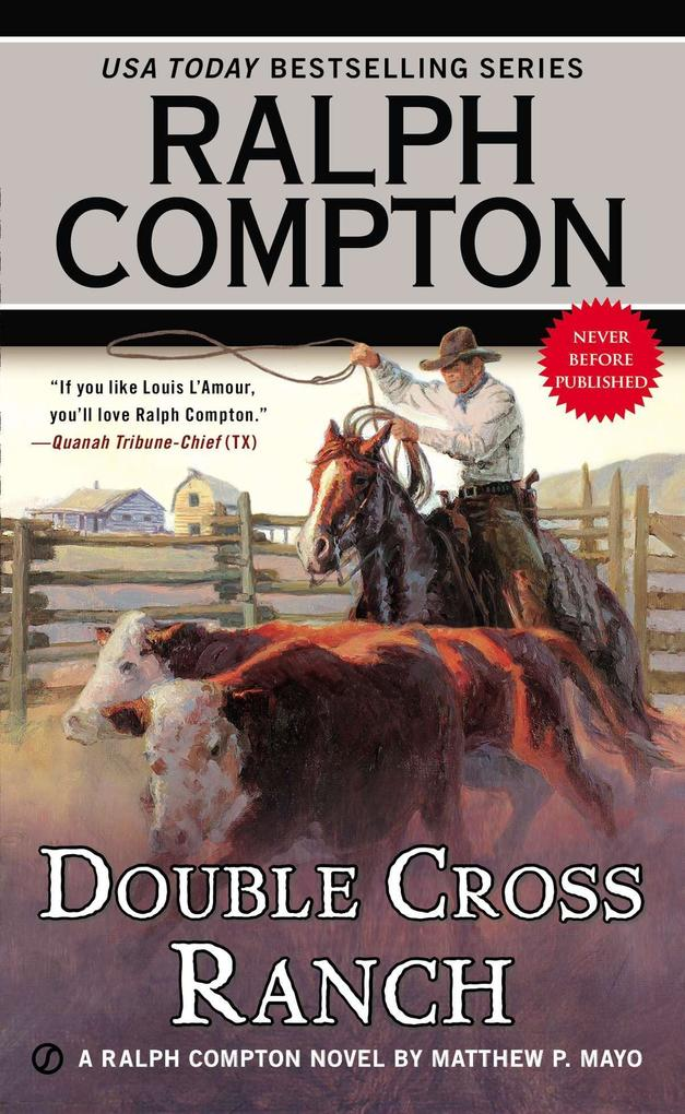Ralph Compton Double Cross Ranch.pdf