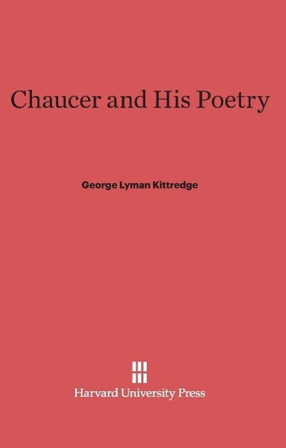 Chaucer and His Poetry.pdf