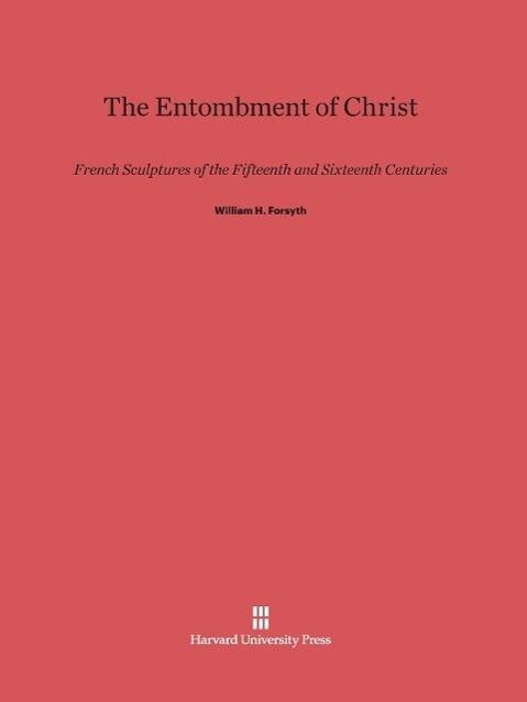The Entombment of Christ.pdf