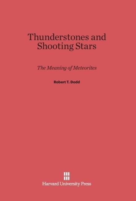 Thunderstones and Shooting Stars.pdf