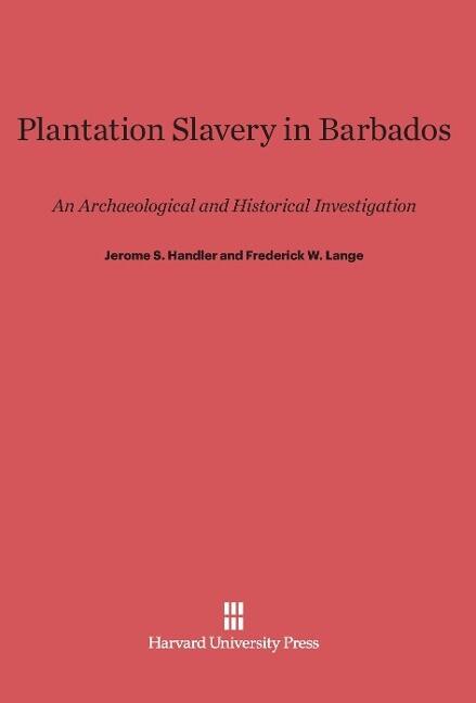 Plantation Slavery in Barbados.pdf