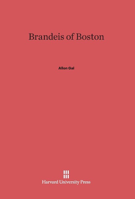 Brandeis of Boston.pdf