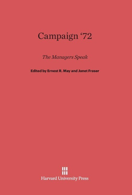 Campaign 72.pdf