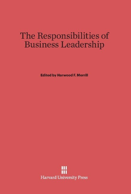 The Responsibilities of Business Leadership.pdf