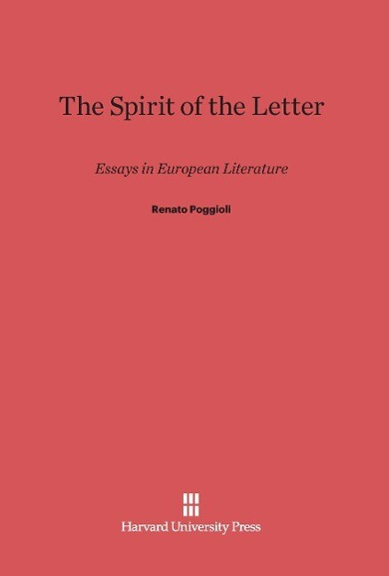 The Spirit of the Letter.pdf