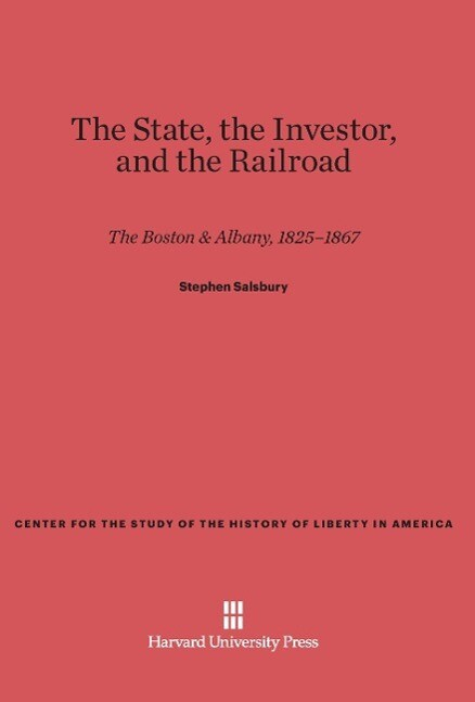 The State, the Investor, and the Railroad.pdf