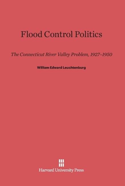 Flood Control Politics.pdf