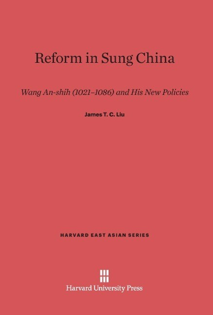 Reform in Sung China.pdf