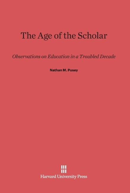 The Age of the Scholar.pdf
