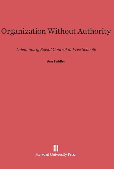 Organization Without Authority.pdf