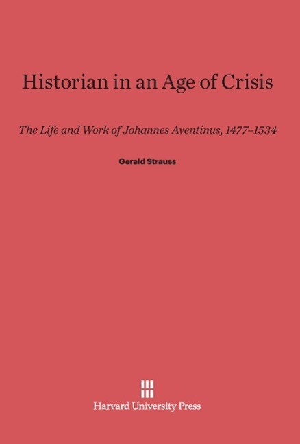 Historian in an Age of Crisis.pdf