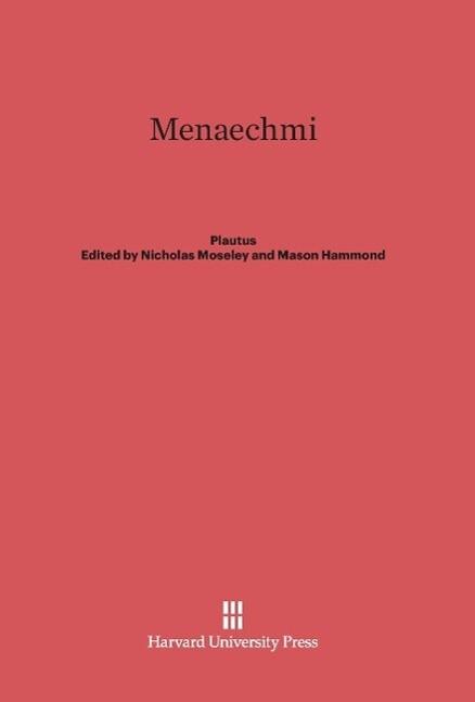 T. Macci Plauti Menaechmi.pdf