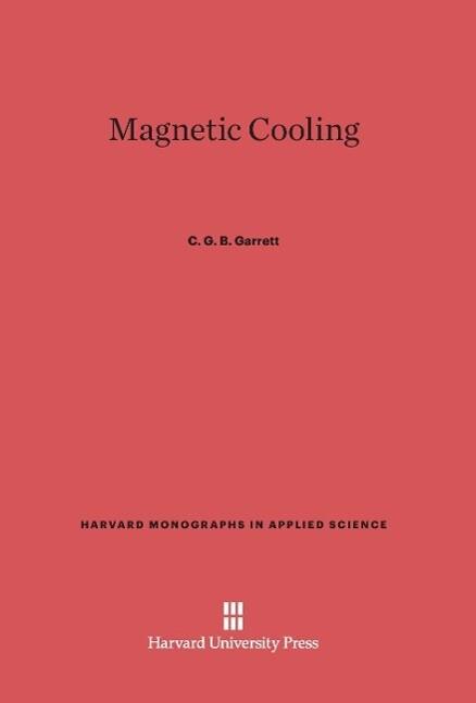 Magnetic Cooling.pdf