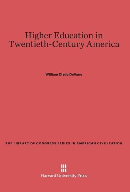 Higher Education in Twentieth-Century America.pdf