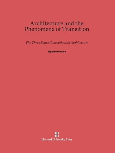 Architecture and the Phenomena of Transition.pdf