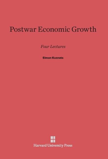 Postwar Economic Growth.pdf