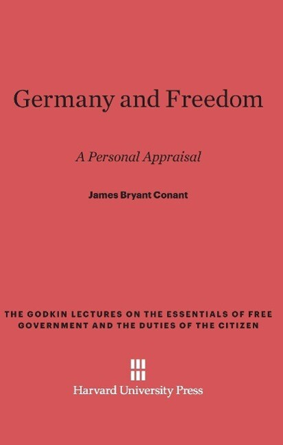 Germany and Freedom.pdf