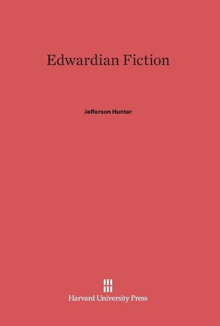Edwardian Fiction.pdf