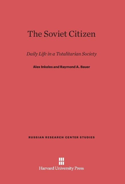The Soviet Citizen.pdf