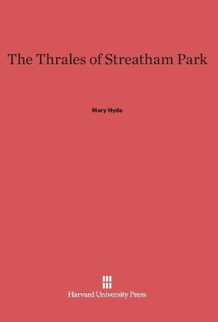 The Thrales of Streatham Park.pdf