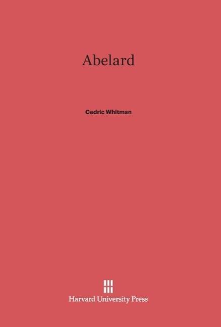 Abelard.pdf