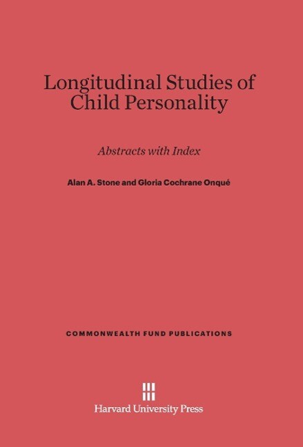 Longitudinal Studies of Child Personality.pdf