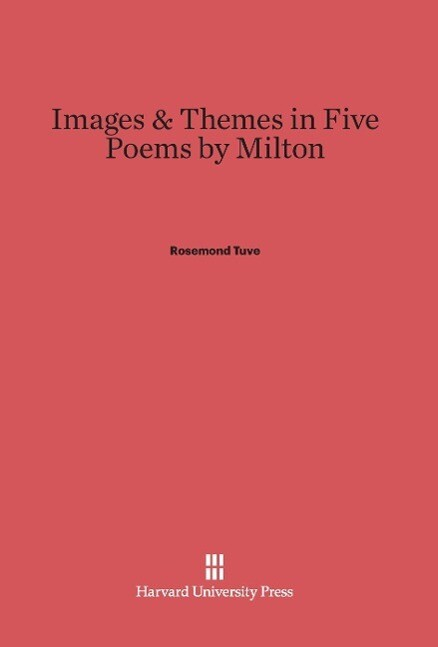 Images & Themes in Five Poems by Milton.pdf
