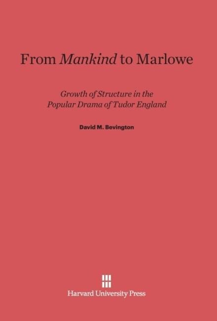 From Mankind to Marlowe.pdf