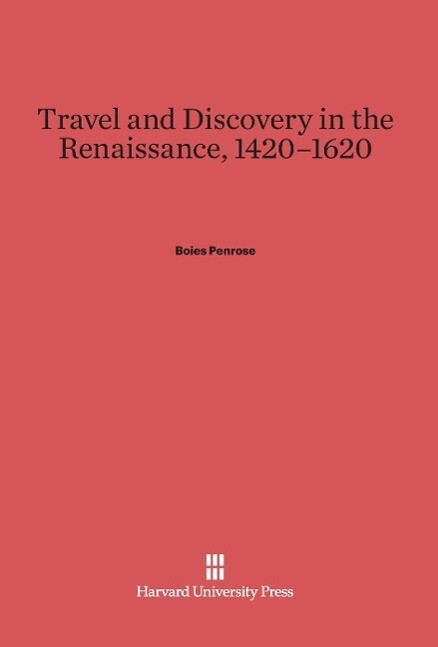 Travel and Discovery in the Renaissance, 1420-1620.pdf