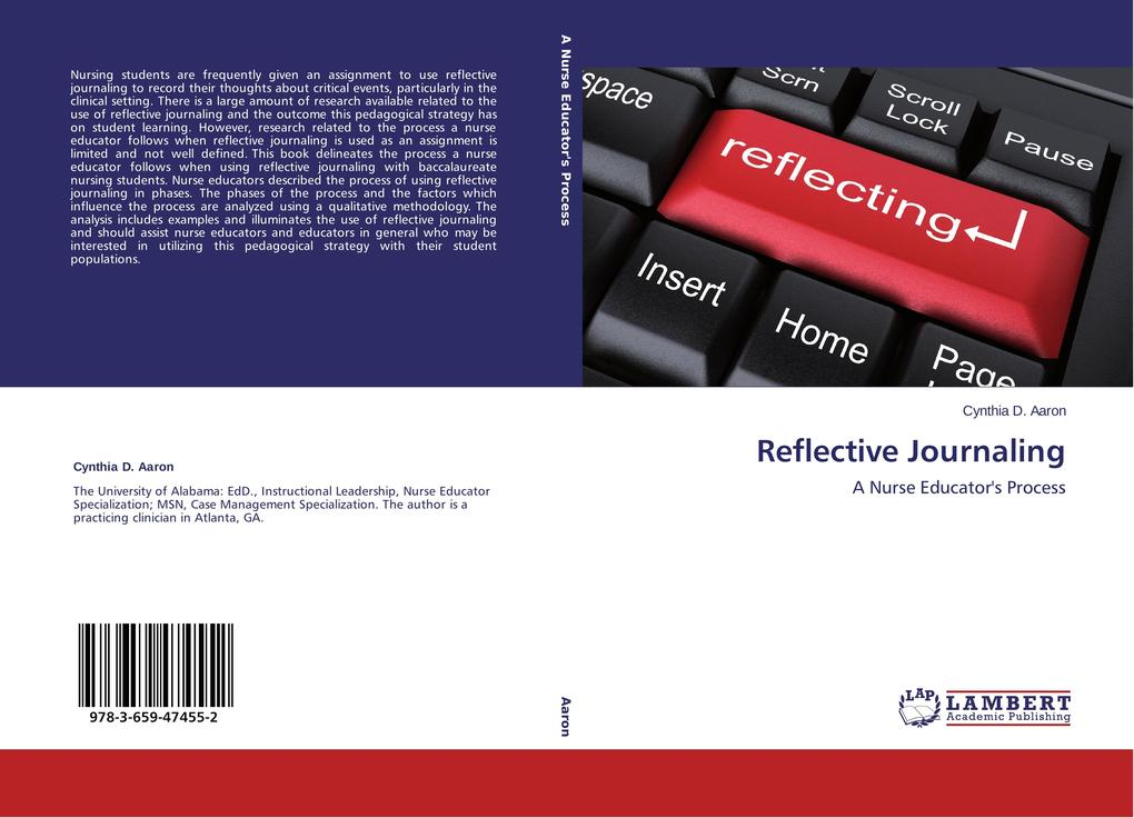 Reflective Journaling.pdf