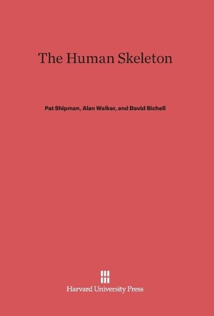 The Human Skeleton.pdf