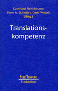Translationskompetenz