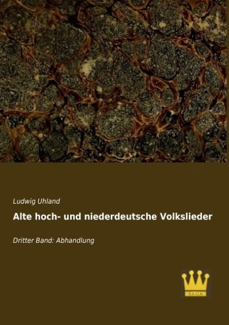 Alte hoch- und niederdeutsche Volkslieder.pdf