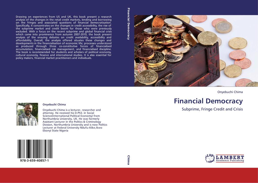 Financial Democracy.pdf