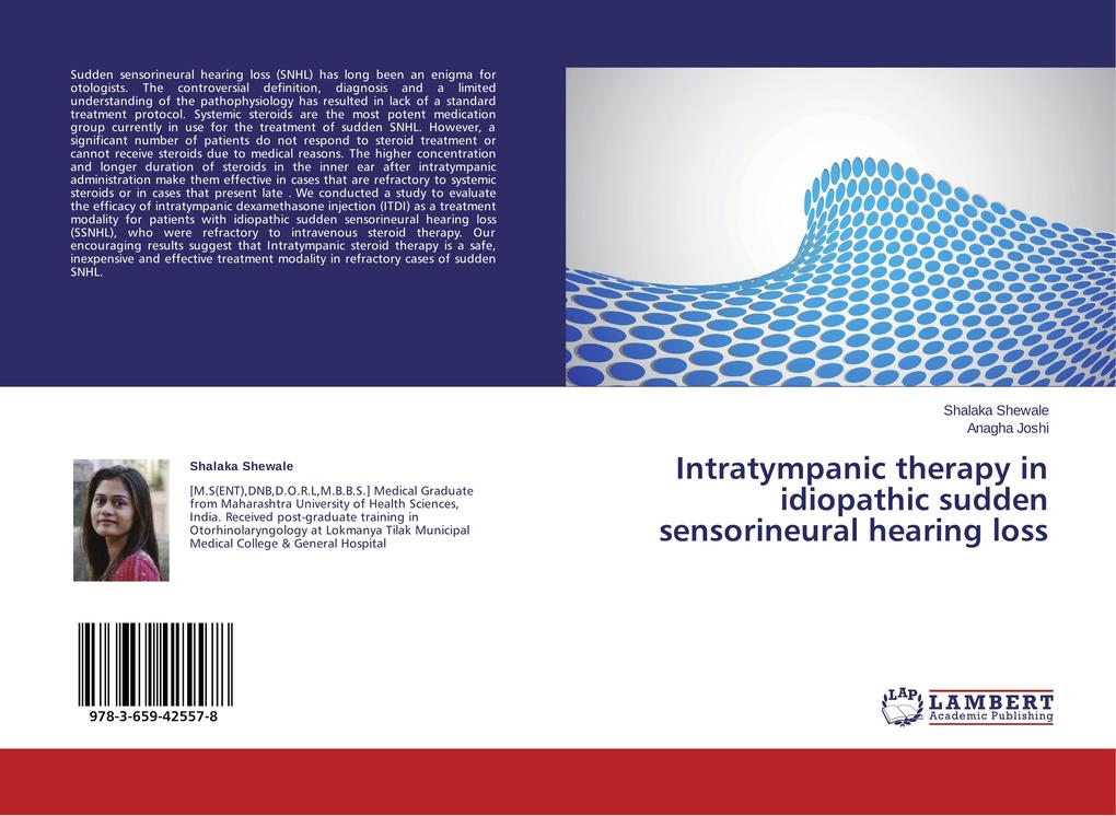 Intratympanic therapy in idiopathic sudden sensorineural hearing loss.pdf