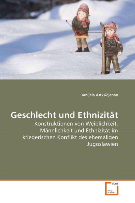 Geschlecht und Ethnizität.pdf