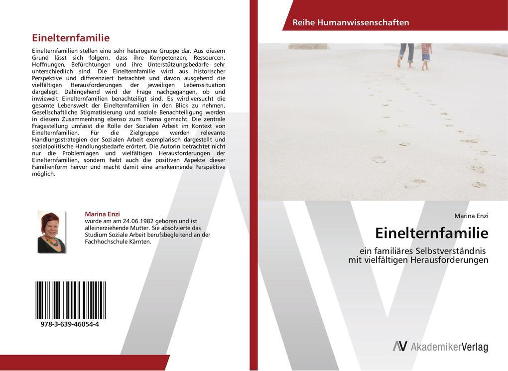 Einelternfamilie.pdf