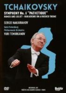 Sinfonie 6 Pathetique/+.pdf